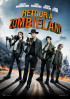 Poster: Zombieland: Double Tap