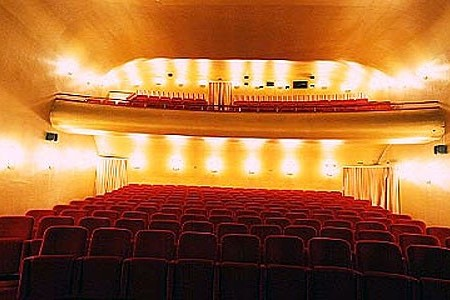 theater images