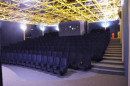 cinesionsionlux view1_t.jpg